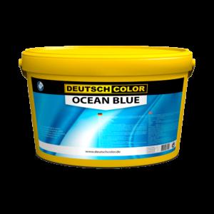Ocean Blue Boje per pishina